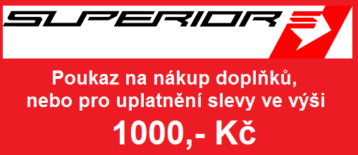 s1000_11.png