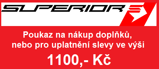 s1100_4.png