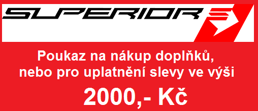 s2000_17.png