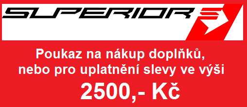 s2500_11.png