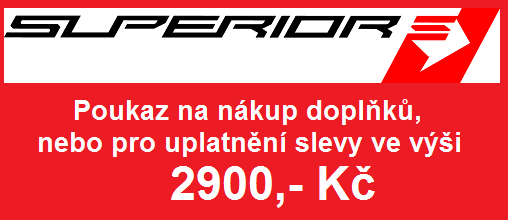 s2900_13.png