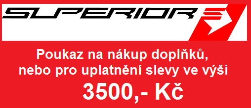 s3500_27.png