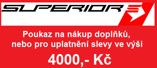 s4000_18.png
