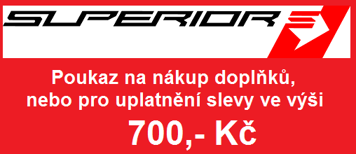 s700_25.png