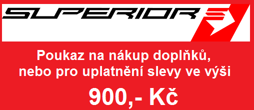 s900_5.png