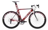Silniční kola