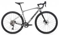 GIANT  Revolt Advanced 1 Concrete | JÍZDNÍ KOLA    -   Gravel bike