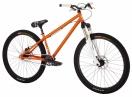 BMX, Freestyle, Enduro